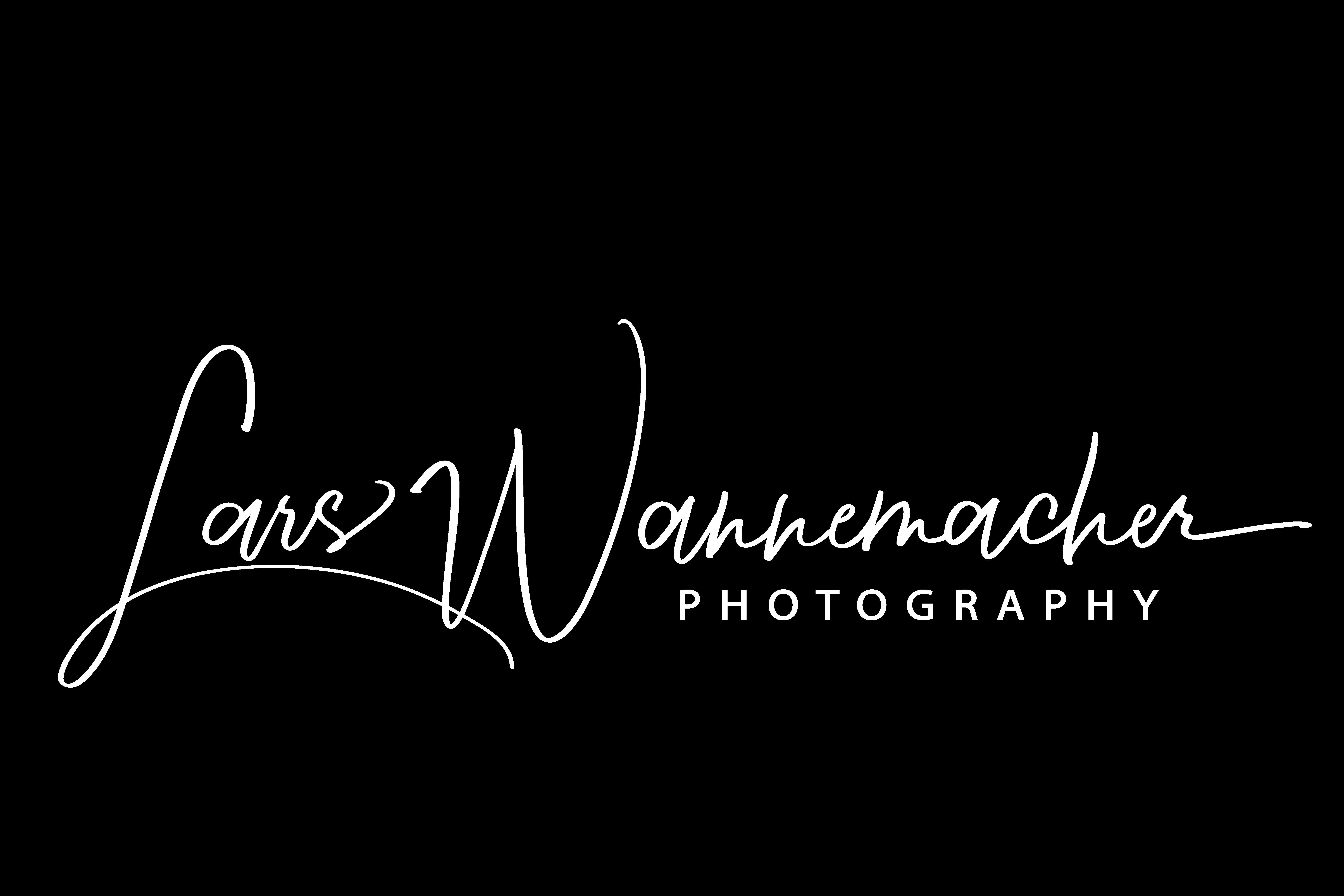 Lars Wannemacher Photography